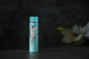 20_Shiseido, Scalp Essence Sparkling Fragrance